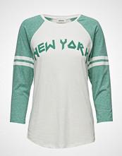 Modström Vittori T-Shirt