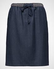 Gant O1. Pin Stripe Skirt