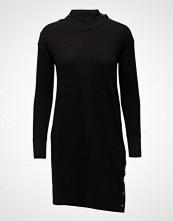 Diesel Women M-Vos Dress