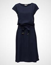 InWear Zeta Dress Hw