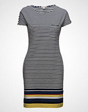 Barbour Harewood Dress