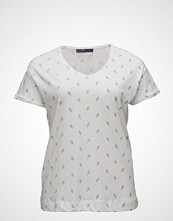Violeta by Mango Cactus T-Shirt