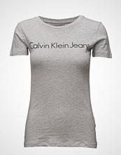 Calvin Klein Tamar-36 Cn Lwk S/S