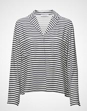 Samsøe & Samsøe Livia Ls Shirt Aop 7944