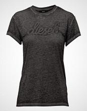 Diesel Women T-Sully-Al T-Shirt