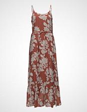 Cream Giola Dress