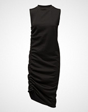 Cheap Monday Spun Dress