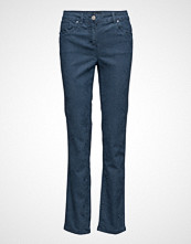Brandtex Jeans-Denim