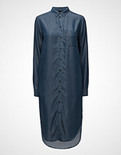 Designers Remix Gwen Maxi Shirt