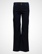 Lee Jeans Auberry