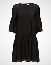 InWear Banu Dress