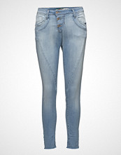 Please Jeans Classic Light Stretch