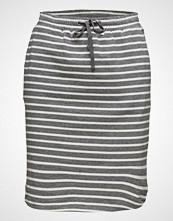 Soft Rebels Stella Short Skirt