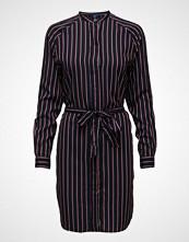 Gant O2. Club Stripe Shirt Dress