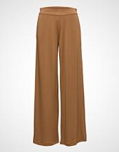 Saint Tropez Wide Leg Pants