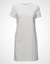 Gant O2. Broiderie Anglaise Dress