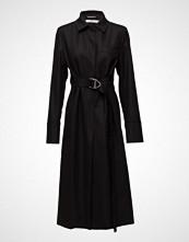 Hope Mohr Coat