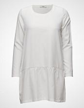 Stig P Opeya Long Sleeve Dress With Flare