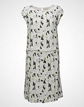 Minus Jodie Dress