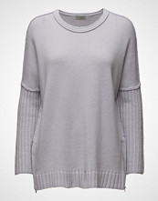 Hunkydory Cassidy Knit