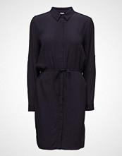 Saint Tropez Daisy Printed/Solid Col. Dress