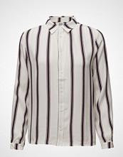 Saint Tropez Striped Shirt