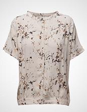 Minus Harriet Shirt