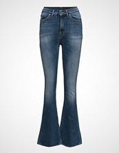 Tiger of Sweden Jeans Caprice