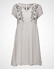 Odd Molly Seashell Dress
