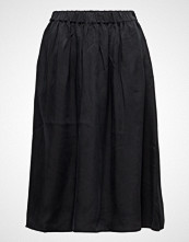 Second Female Parker Skirt