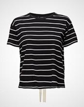 Mango Bow Cotton T-Shirt