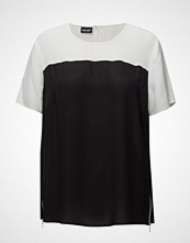 Gerry Weber Blouse Short-Sleeve