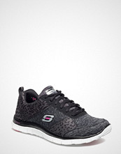 Skechers Tribeca