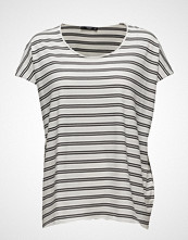 Mango Cotton T-Shirt