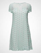 Ida Sjöstedt Emmeline Dress