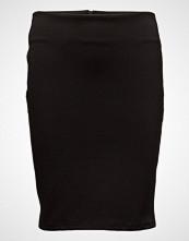 Saint Tropez Interlock Pencil Skirt