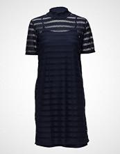 Fransa Gihole 2 Dress