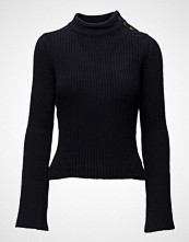 Hunkydory Essentials Gilcrest Knit