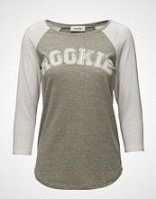 Modström Sistine T-Shirt