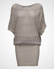 Saint Tropez Pointelle Dress