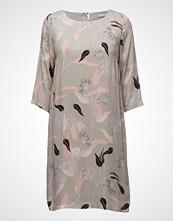 Fransa Geparty 1l Dress