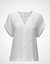 Filippa K Structure Blouse