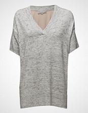 InWear Yitta Pullover Knit