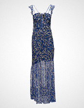 Marciano by GUESS Long Dress