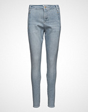 Fiveunits Jolie 440 Joy, Jeans