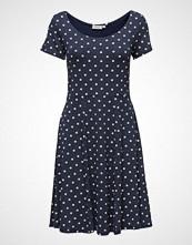 Fransa Gidoto 1 Dress