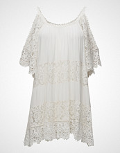 Marciano by GUESS Thi Dress