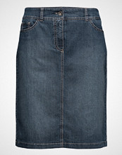 Gerry Weber Edition Skirt Short