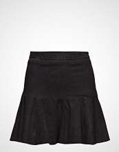 Second Female Leanne Suede Skirt