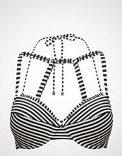Marlies Dekkers Md Holi Vintage Padd Push Up. Bikini Top